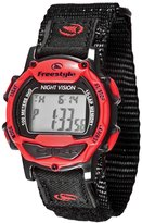 Freestyle Predator Watch 8122710