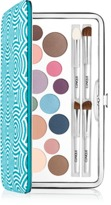 Clinique + Jonathan Adler: Limited Edition Chic Colour Kit