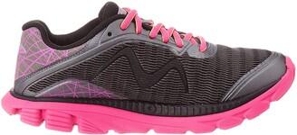 MBT Women's Racer 18 W Low-Top Sneakers