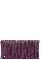 Helen Kaminski Travel Fold Clutch