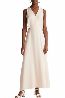 Esprit Women's 030EO1E321 Special Occasion Dress