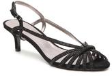 Pelle Moda Firefly Sandal