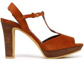 70bf4714427a See by Chloe Sandals For Women - ShopStyle Australia