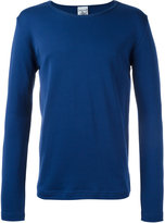 S.N.S. Herning Rite long sleeved T-shirt - men - Cotton - L