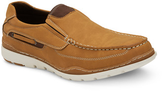X-Ray Xray XRAY Men's Loafers WHEAT - Wheat Rewley Loafer - Men