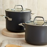 Calphalon Elite Nonstick Soup Pot