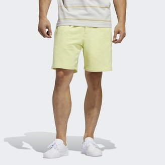 adidas Shmoo Terry Shorts