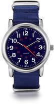 Avon Men's Clocking-In Watch