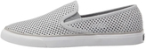 Sperry Seaside Perf Sneaker