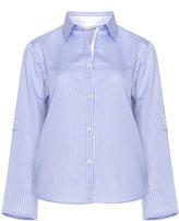 Cyberjammies Plus Size Pajama top - matching trousers
