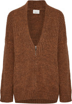 3.1 Phillip Lim Knitted cardigan