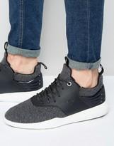 Creative Recreation Deross Sneakers
