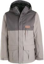 Oakley Needles Ski Jacket Oxide