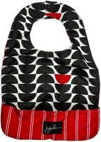 Ju-Ju-Be Onyx Be Neat Diaper Bag
