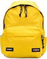 Vetements 'tourist' Backpack