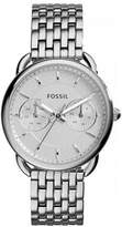 Fossil Womens Tailor Standard Multifunction ES3712