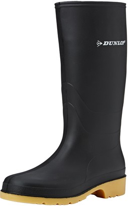 Dunlop Protective Footwear (Duo19) Dunlop Protective Footwear Dunlop Dull 16258 Multisport Outdoor Shoes Unisex Adults
