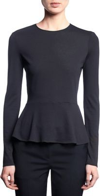 The Row Janely Top