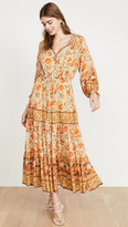 Spell And The Gypsy Collective Seashell Dress