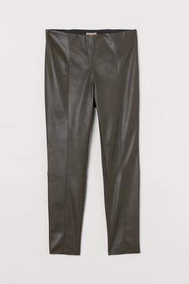H&M H&M+ Leggings