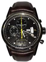 Raymond Weil 7730-STC-20021 Chronograph 42mm Mens Watch