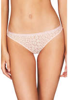 Stella McCartney Fluer Dancing Bikini Brief