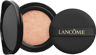 Lancôme Teint Idole Ultra Cushion compact foundation refill