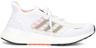 Adidas Originals Kids Ultraboost Summer sneakers