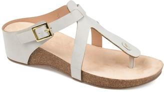 Journee Collection Navara Women's Sandals