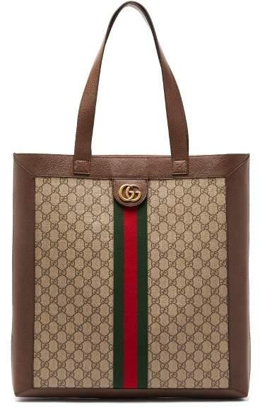d53d5e7910f88b Gucci Men's Totes - ShopStyle