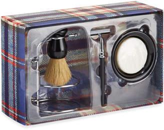 Tricoastal Design Tri Coastal Design Men's 5-Piece Deluxe Shave Kit