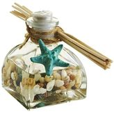 Pier 1 Imports Sea AirTM Seashell Reed Diffuser