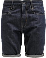 Billabong Outsider Denim Shorts Rinsed