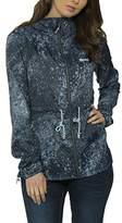 Bench Women's Jacket - Blue - 8