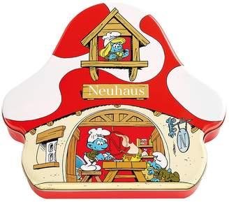 Neuhaus Smurf Chocolate Box (261g)
