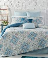 enVogue CLOSEOUT! Freya Reversible 8-Pc. Comforter Sets