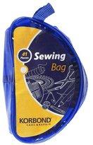 Korbond 41-Piece Sewing Bag