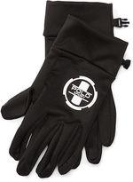 Polo Ralph Lauren Stretch Jersey Tech Gloves