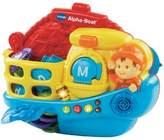 VTech Baby Alphabet Boat Bath Toy by VTech Baby