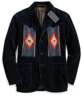 Ralph Lauren Limited-Edition Sport Coat