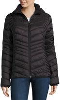 Xersion Puffer Jacket