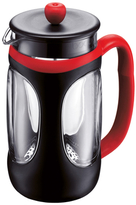 Bodum Young Press Coffee Maker