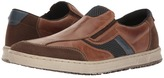 Rieker B3052 Tobias 52 Men's Shoes