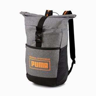 Puma Sole Backpack