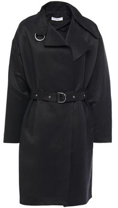 IRO Belted Cady Trench Coat