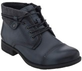 Women's Earth Rexford Lace-Up Bootie
