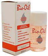 Bio-Oil Unisex Skincare 60 ml Skincare