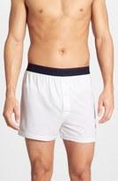 Polo Ralph Lauren Men's Supreme Comfort 2-Pack Boxers