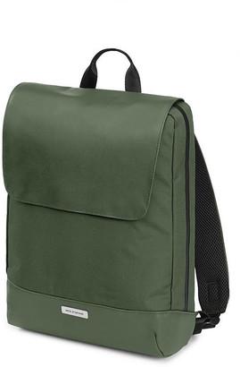 Moleskine Metro Slim Backpack
