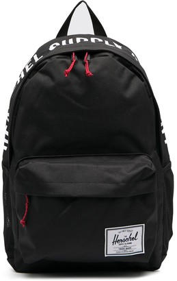 Herschel Classic XL Athletics backpack